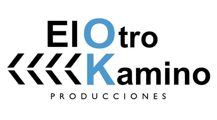 EOK Producciones